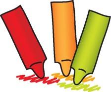 www.simplyreading.co.nz-crayons-preschool-literacy-made-easy